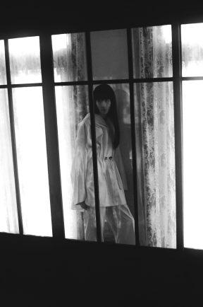 018_Mame Kurogouchi 21SS Look
