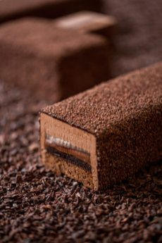 Buche_pure_chocolat (1)