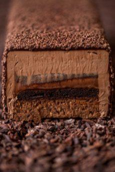 Buche_pure_chocolat (7)