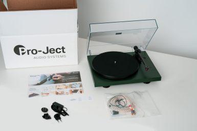 PJ-Debut-Carbon-EVO-In-The-Box