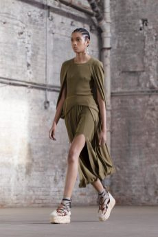 SS21 Look 10