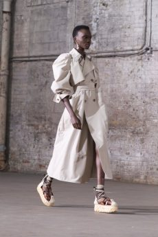 SS21 Look 2