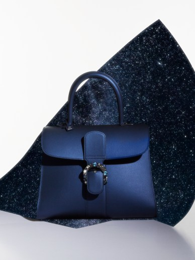 DELVAUX_Constellations_Brillant_MM_Blue_Comet_Satin_Navy_Campaign