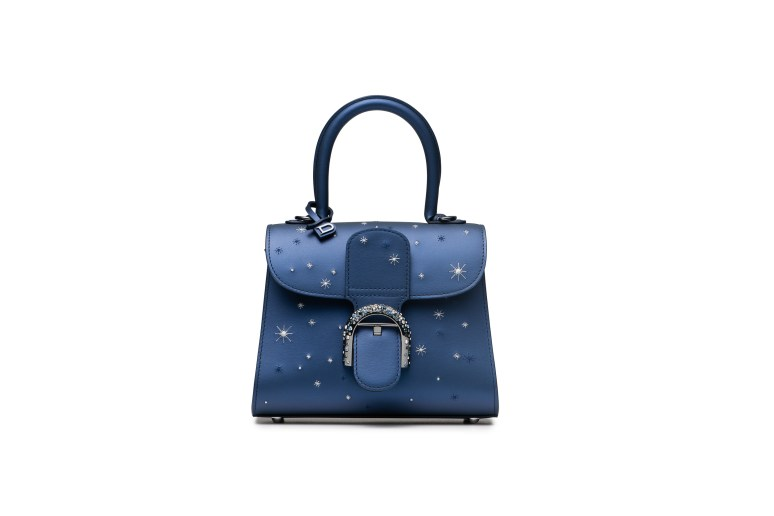 DELVAUX_Constellations_Brillant_Mini_Moonlight_Satin_Navy