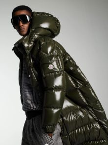 MONCLER ICONS_EDITORIAL IMAGES_HANOVERIAN