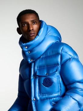MONCLER ICONS_EDITORIAL IMAGES_LAMENTIN