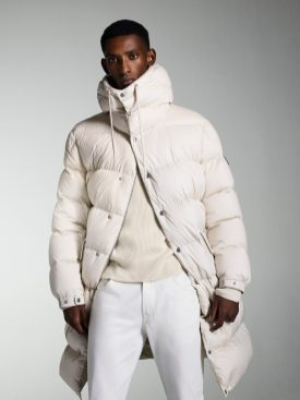 MONCLER ICONS_EDITORIAL IMAGES_ROUBAUD (2)