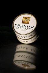 PRUNIER_MANUFACTURE_BO-PARIS-005