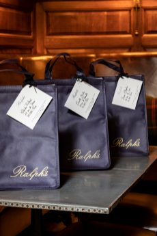 Ralph bag food Paris 2020 ┬®Yann Deret-4453