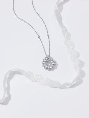 798349-1001 Vague pendant (2)