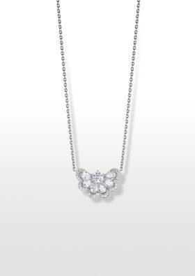 818351-1001 Nuage necklace (1)