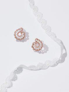 848349-5001 Vague earrings (2)