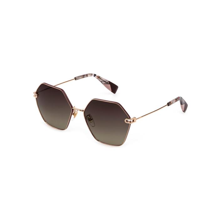 Furla Sunglasses_WD00011_Metal_Ciliegia copia