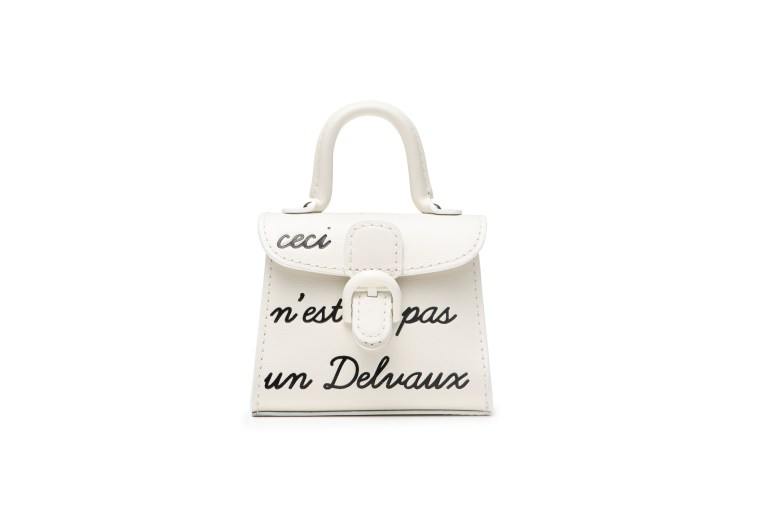 DELVAUX_Magritte_Act_II_Charms_Chain_Gand_Box_Calf_Ivory
