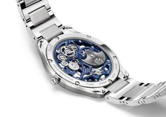 Piaget_Polo Skeleton blue_G0A45004_back