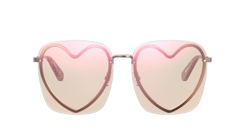 THE MARC JACOBS-MARC 493S_2034610733VQ_O00