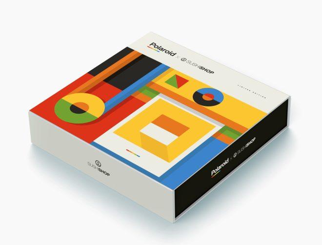 BOX_POLAROID_FERMEE