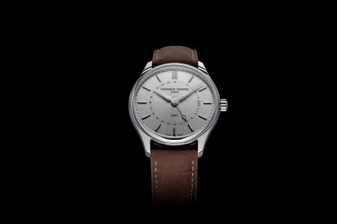 Frederique_Constant_FC-252SS5B6_Hero_Photo┬®Eric_Rossier_HD