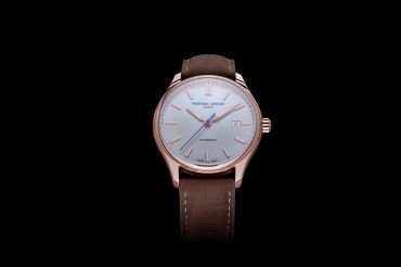 Frederique_Constant_FC-303NV5B4_Hero_Photo┬®Eric_Rossier_HD
