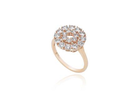 L'Heure du Diamant Ring 829069-5110
