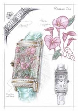 500_jlc-reverso-one-precious-flowers-q3292401-sketch