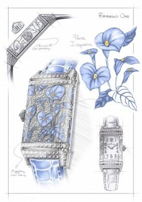 500_jlc-reverso-one-precious-flowers-q3293401-sketch