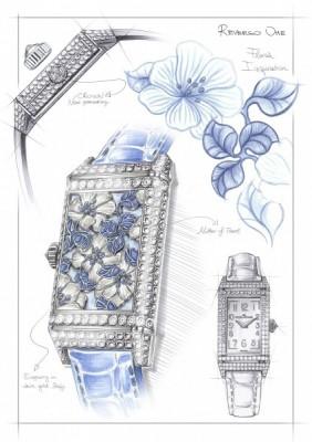 500_jlc-reverso-one-precious-flowers-q3293420-sketch