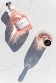 Mirabeau - Dry Gin (9)