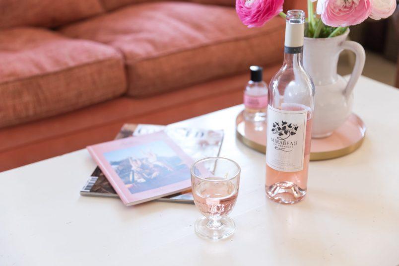 Mirabeau_Classic_rosé (10)