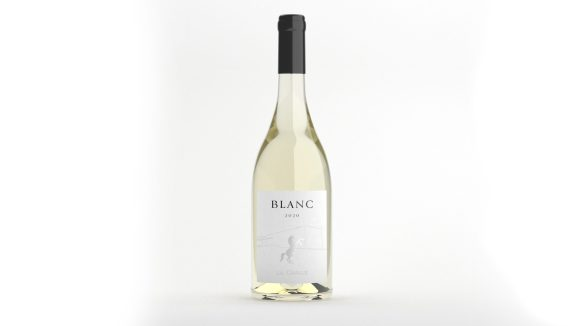 BLANC_La Cavale 03