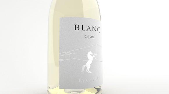 BLANC_La Cavale 04