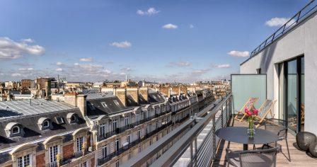 Canopy_Paris_p2_low_004