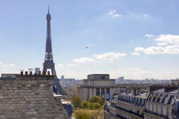Canopy_Paris_p2_low_005