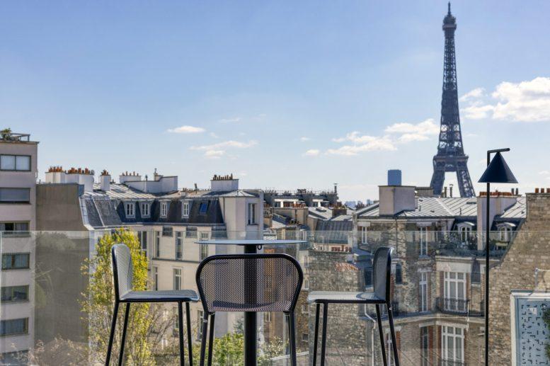 Canopy_Paris_p2_low_012