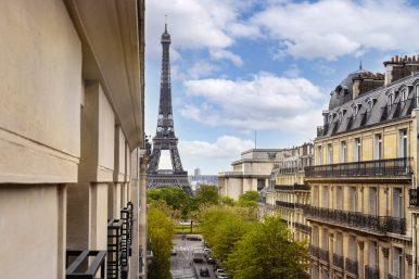 Canopy_Paris_p2_low_015