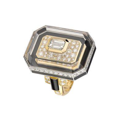 Crystal Stopper-Ring_1121_RGB