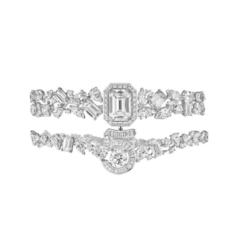 Eternal N5-Bracelet_1099_RGB