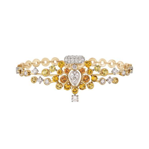 Golden Sillage-Bracelet_1108_RGB