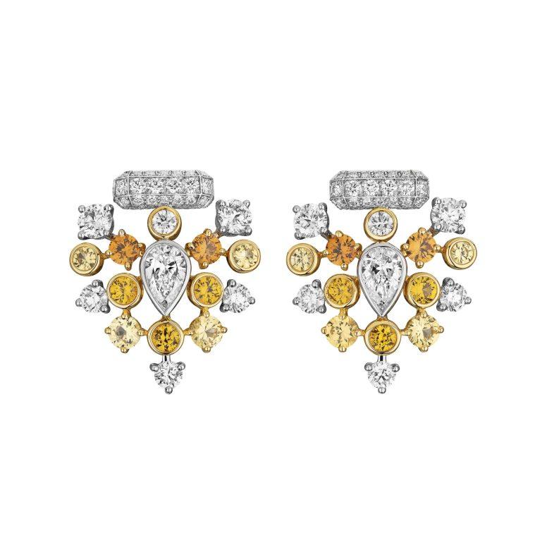 Golden Sillage-Earrings_1055_RGB