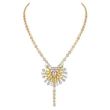 Golden Sillage-Necklace_1109_RGB