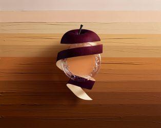 Good_Apple_Overhead_Stylized_V2