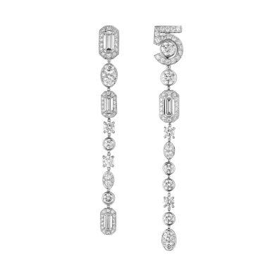 Graphic N5-Earrings_1056_RGB