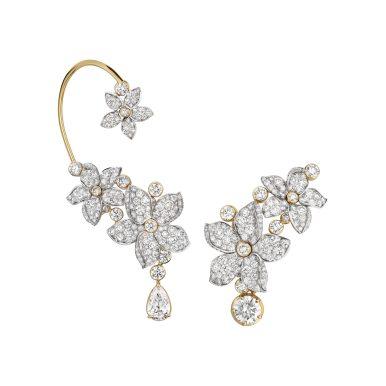 Grasse Jasmine-Earrings_1091_RGB
