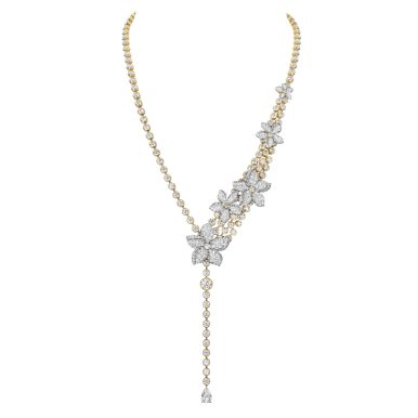 Grasse Jasmine-Necklace_1079_RGB
