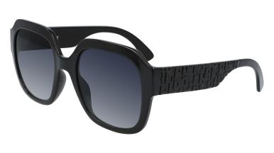 LO690S-001-side
