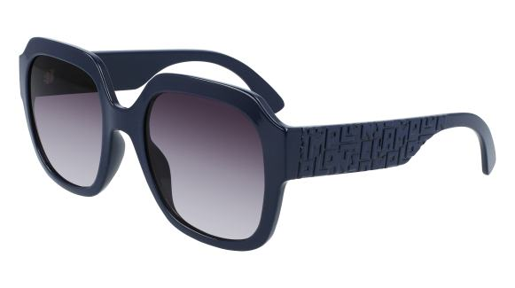 LO690S-424-side