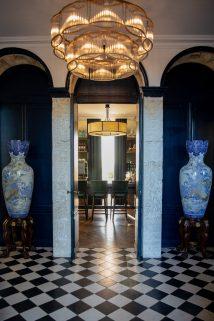 Maison-Estournel-Entrance-2@G-Gardette