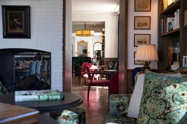 Maison-Estournel-Ground-Floor@G.Gardette