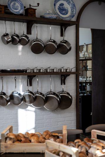 Maison-Estournel-Kitchen2@G.Gardette