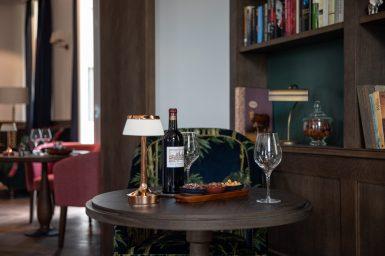 Maison-Estournel-Library-3 @G.Gardette